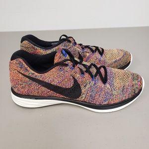 Men's Nike Size 14